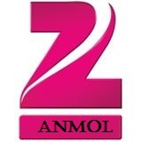 Zee Anmol FTA Now from Intelsat 20 Satellite - Free to Air