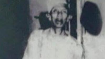 Kyai Khozin Panji
