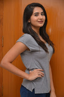 HeyAndhra Actress Vyoma Nandi Latest Photos HeyAndhra.com