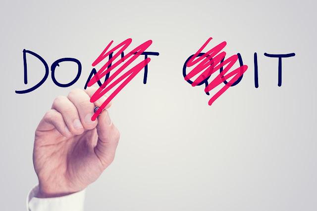Positive Affirmation, Penegasan Positif Mempengaruhi Pikiran