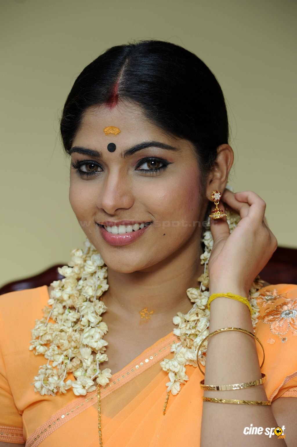 Kannada serials songs free download