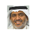 FAHAD A.AL RASHDAN CEO AREEB
