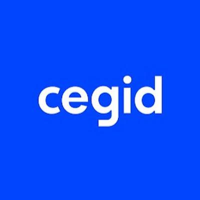 Cegid reforça posição nas soluções de pagamentos e gestão de Recursos Humanos com a aquisição da Meta4