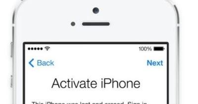 How to Unlock iCloud Locked iPhone 7 (Plus)/ 6s (Plus)/6s