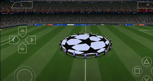 PES-2022-ppsspp-psp-iso