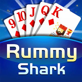 RummyShark