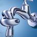PAIP: Gangguan Bekalan Air Di Daerah Maran Pada 6 Dan 7 Disember
