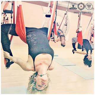 tutorial online yoga aéreo, aerial yoga brasil, rafael martinez, aeroyoga, instrutor de yoga, treinamento aeroyoga, treinamento aerial yoga, treinamento yoga aéreo, aeropilates, pilates aéreo
