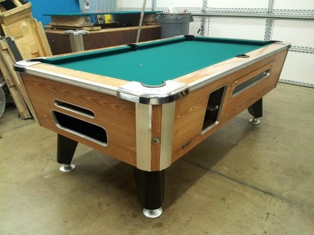 valley pool table parts furnitur inspiration rh funitur blogspot com pool table parts brunswick pool table parts uk