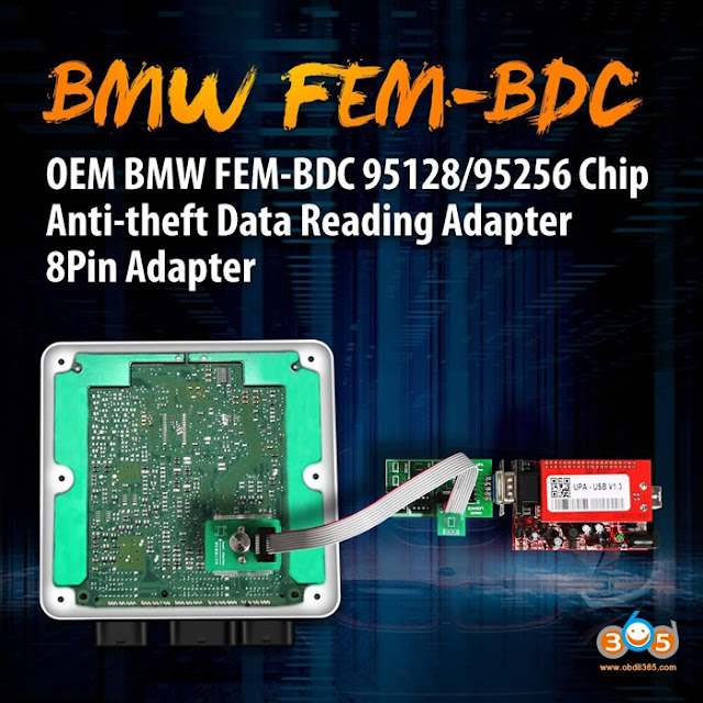 upa-bmw-fem-95128-95256-cable