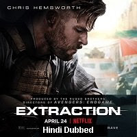Extraction Hindi Dubbed Full Movie | Watch Online Movies Free hd Download