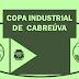 #Cabreúva - Quartas de final da Copa Industrial de futebol acontecem neste domingo