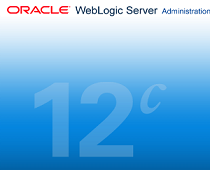 WEBLOGIC SERVER 11G/12C ADMINISTRATION TRAINING | askMLabs
