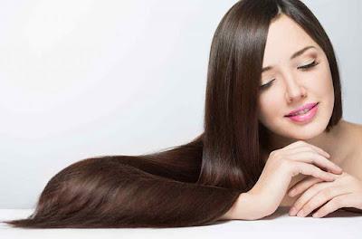 4 Cara Mudah Yang Bisa Anda Lakukan Untuk Memiliki Rambut Yang Indah