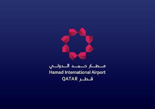 وظائف-قطر2020