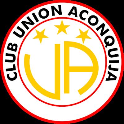 CLUB UNIÓN ACONQUIJA (LAS ESTANCIAS)