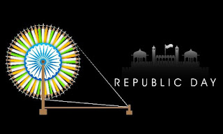 wishes for independence day, 26 january india