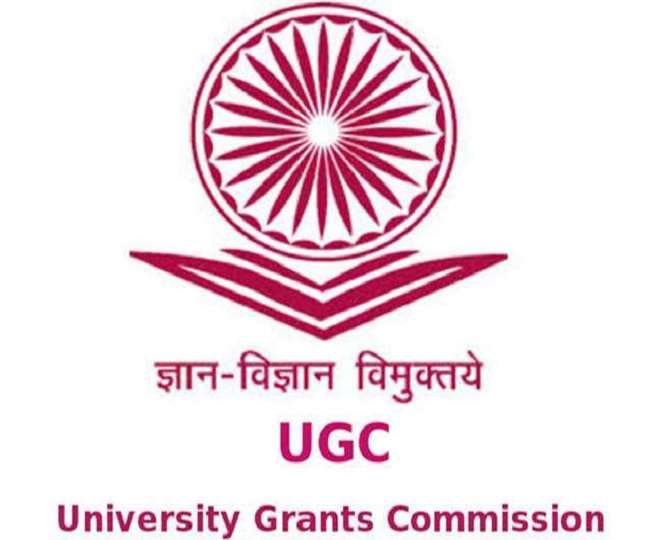 UGC: Set up helpline and set up Covid Task Force to set up higher education institutes, UGC advised to deal with the epidemic