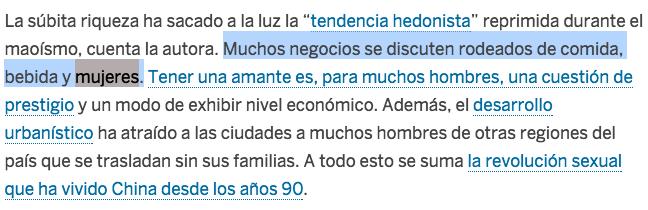 prostitutas dominicanas follando cual es la profesion mas antigua