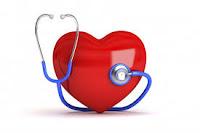 Los adultos mayores y su salud cardiovascular