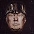 """La Fuerza Espacial de Estados Unidos acaba de jurar a su primer """"Jefe de Operaciones Espaciales"""""""