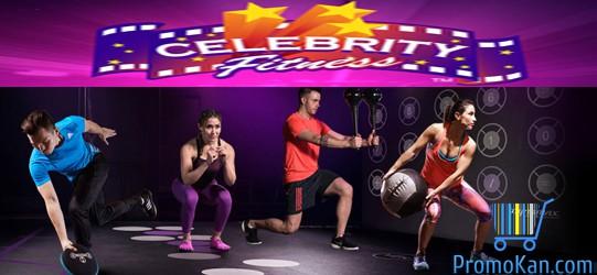 Promo Harga Biaya Member Celebrity Fitness Terbaru