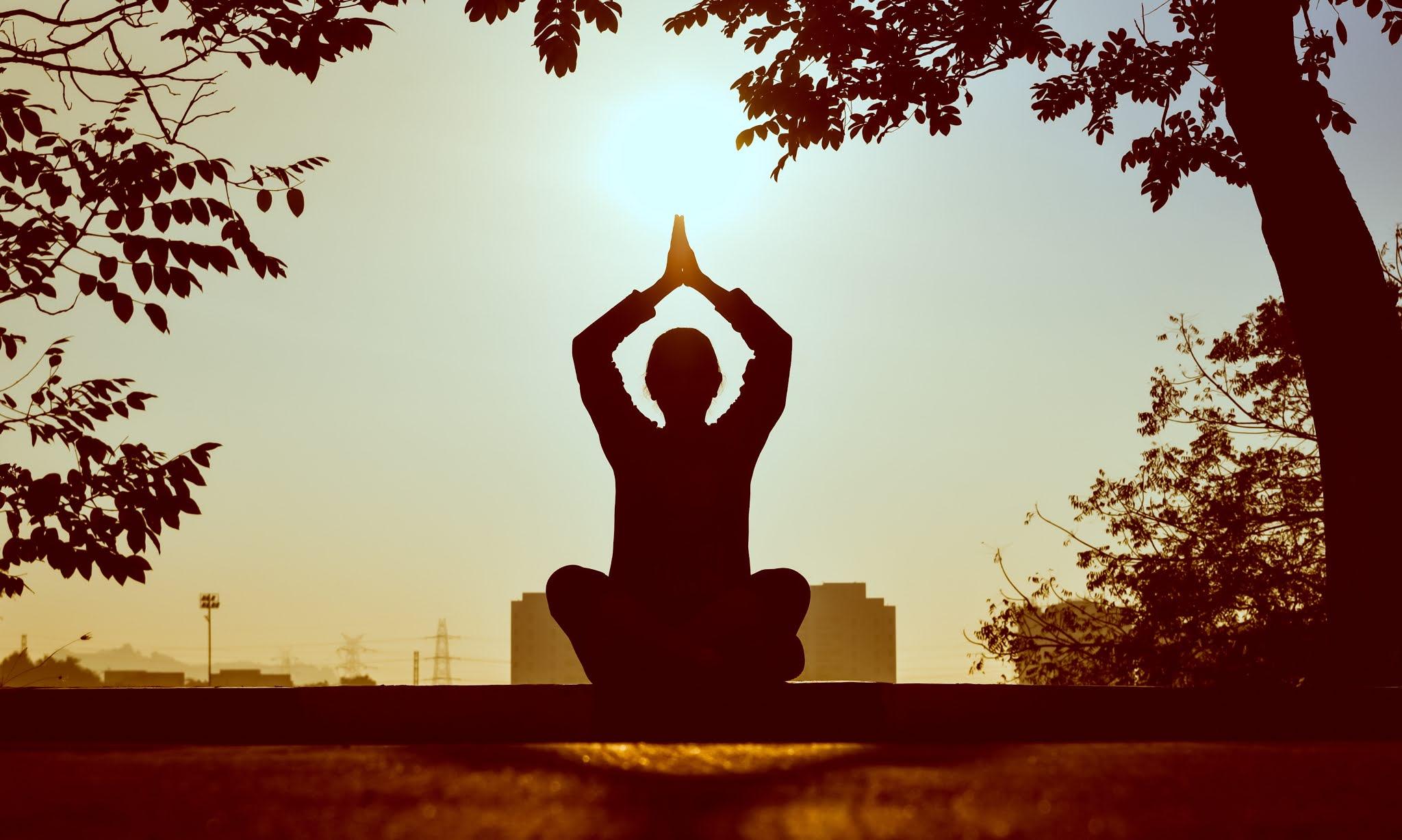 व्यायाम का महत्व (मानव जीवन में व्यायाम का महत्व) हिंदी निबंध (vyayam ka  mahatva essay in hindi)-Total Hindi Study