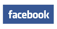Facebook: Championship Basketball Enterprises