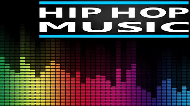 4 Aplikasi Musik Hip Hop Terbaik Android
