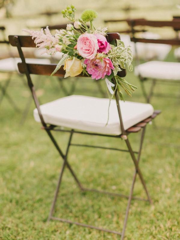 Destino Toscana, una boda llena de encanto en LOVE, LOVE by Chic & Decó