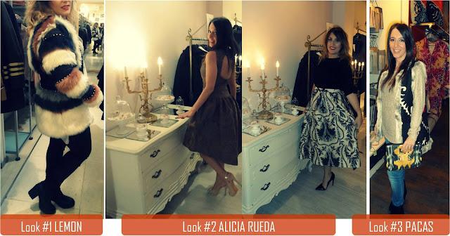 outfit_alicia_rueda_2015