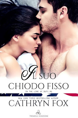 his obsession next door di cathryn fox