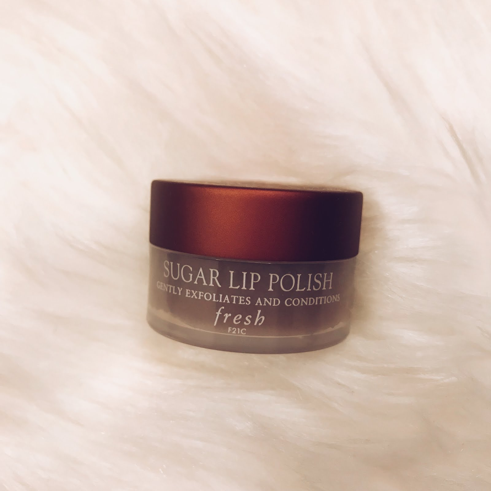 Fresh Lotus Youth Preserve Face Cream Acne