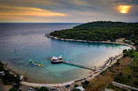 Pula and surroundings through walks and fiestas, exciting day trips & excursions in Istria ...