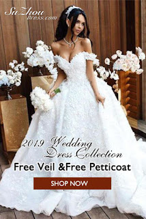 https://www.suzhoudress.com/t/wedding-dresses-16.html?utm_source=blog&utm_medium=deriasworldt&utm_campaign=post&source=deriasworld