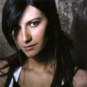 Laura Pausini-Escucha