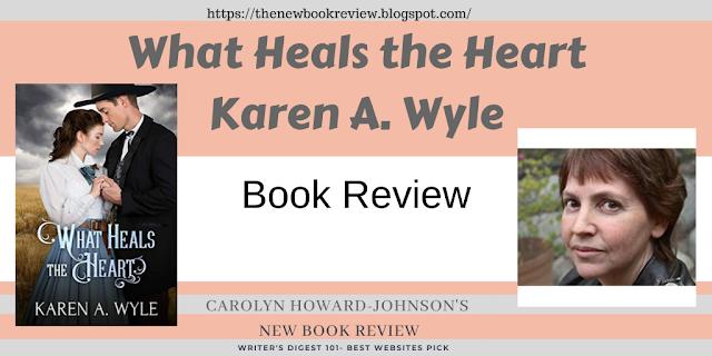 what-heals-the-heart-book-review-Karen-Wiley