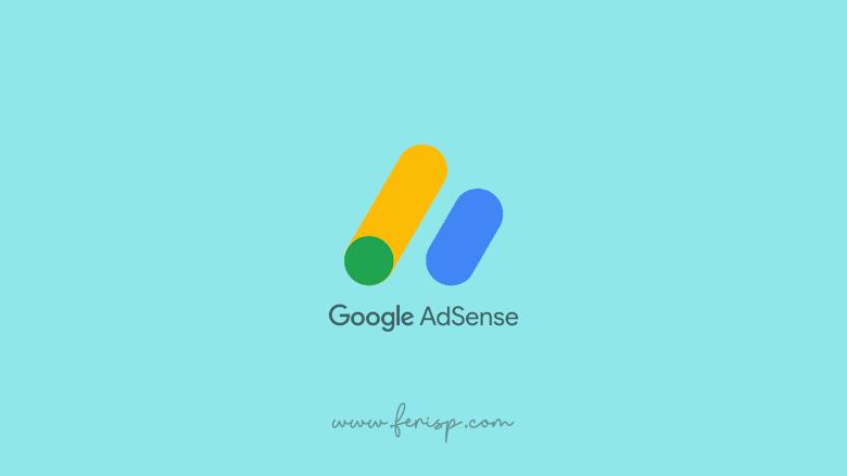 PIN Google AdSense Belum Datang Juga? Jangan Panik!