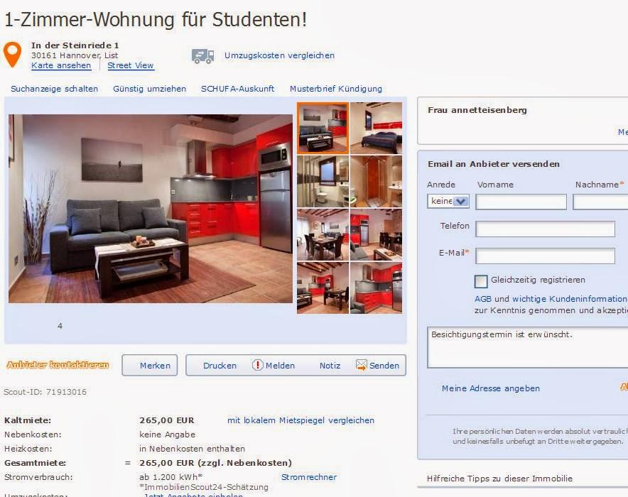 annetteisenberg annetteisenber72 alias frau. Black Bedroom Furniture Sets. Home Design Ideas