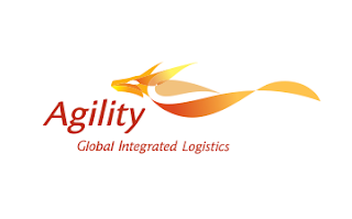 Lowongan Kerja Tahun Ini Lulusan S1 PT Agility International