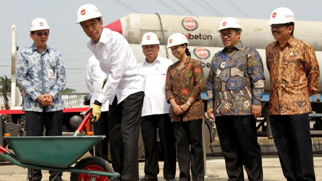 BUMN jadi Alat Politik, Said Didu Ingatkan Rini Soemarno: BUMN Milik Negara bukan Penguasa