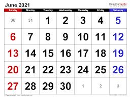 June-Calendar-2021-pdf-Wallpaper-HD