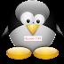 Tutorial Mengubah Hak Akses File Menggunakan CHMOD