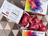 Cảnh Báo Chất Cấm Trong Kẹo Sâm 'Cường Dương' Hamer