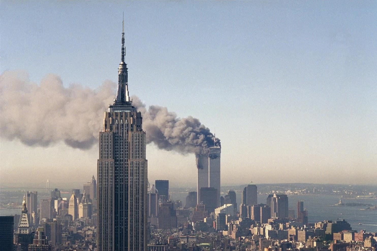 [Image: Sept_11_Attacks_Secret_Files-bd300-3344.jpg]