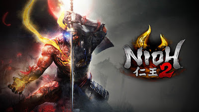 https://www.adseneca.com/2020/04/06/rekomendasi-game-terbaru-dan-terbaik-2020-playstation-nintendo-xbox-pc/