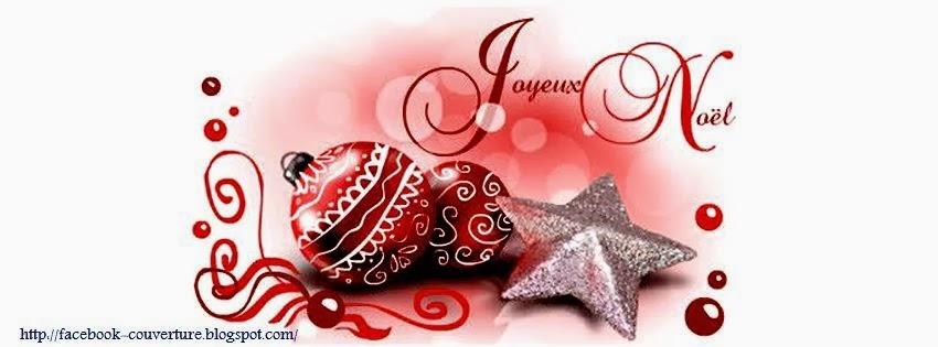 Souhaiter Joyeux Noel Facebook.Photo De Noel Pour Profil Facebook Hoegulismijngemeente