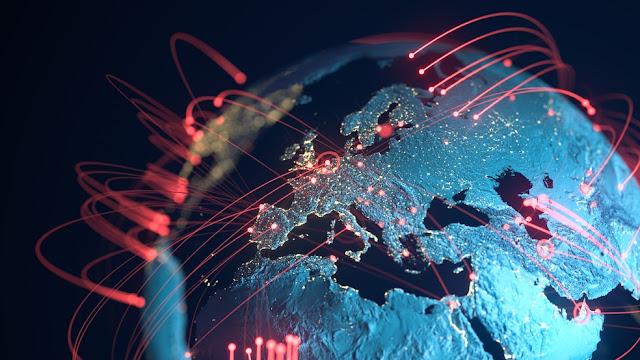 Mundo está entrando em nova onda de covid-19, alerta OMS
