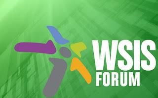 World Summit on the Information Society Forum 2021