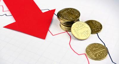 Комитет НБУ считает маловероятным снижение учетной ставки